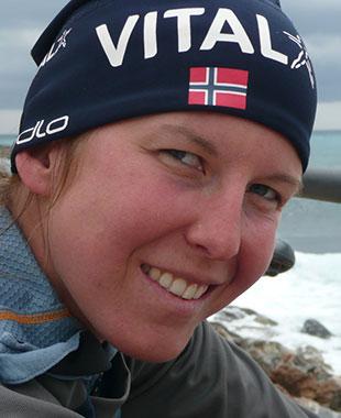 Anja Höche
