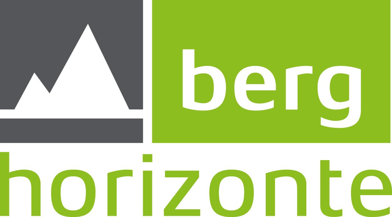 Berghorizonte/ Reisen