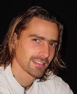 Markus Göbel