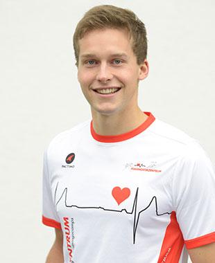 Norbert Bickel
