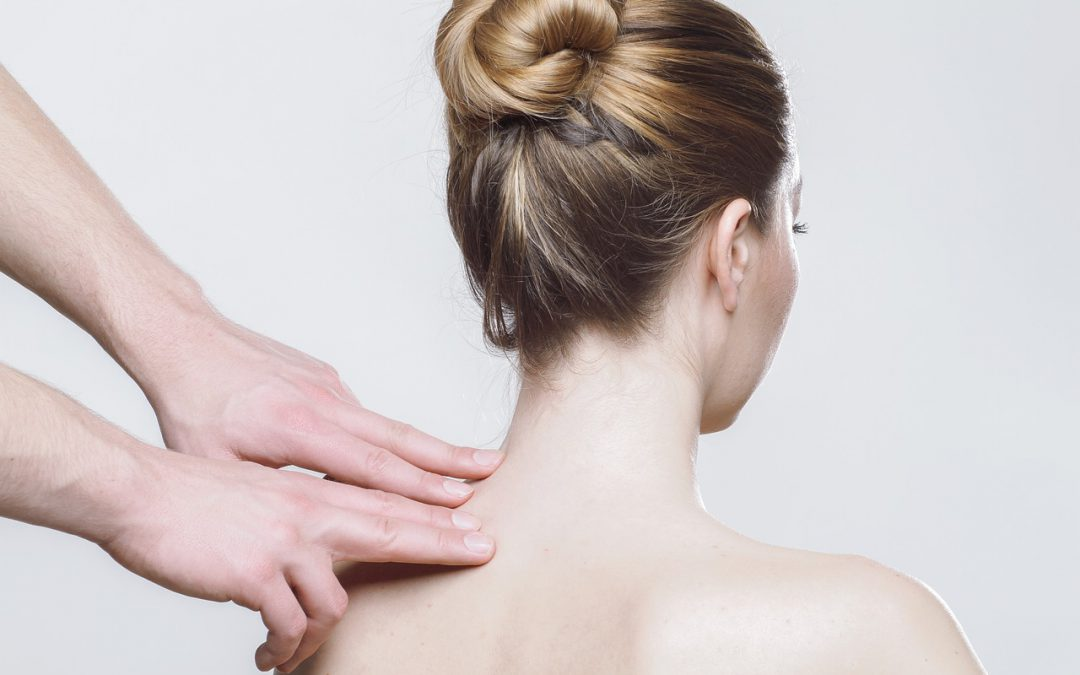 Medizin / Wissenschaft: Psychische Einflussgrößen auf den Rückenschmerz