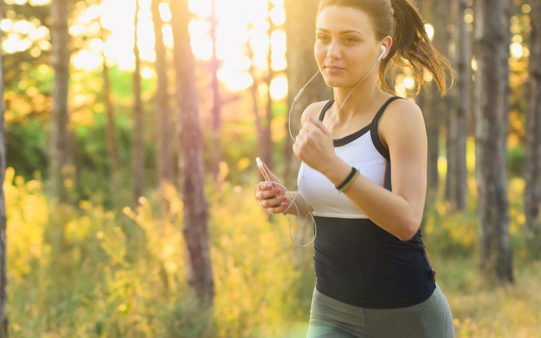 Medizin / Wissenschaft: Die Stoffwechsel- und Leistungsdiagnose speziell für Sporteinsteiger