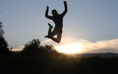 Training: ökonomisch laufen, wie geht das?
