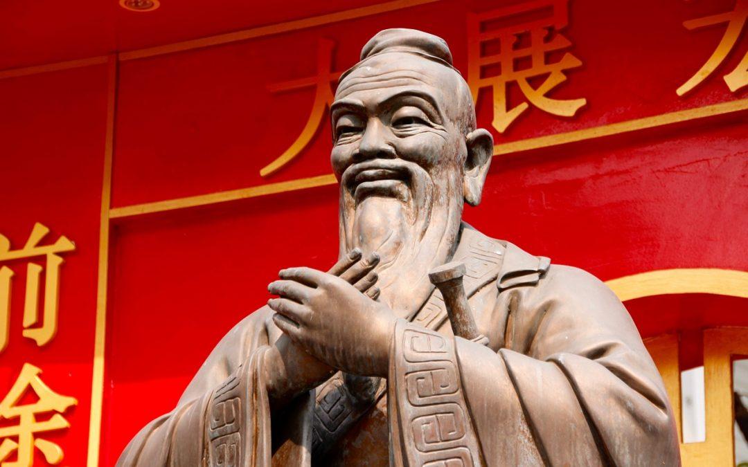 26.10. – 02.11.18: Kneipp trifft Konfuzius