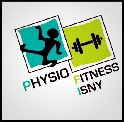 PhysioFitness Isny