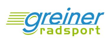 Radsport Greiner