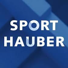 Sport Hauber