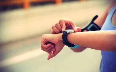 Bist Du ein Hochpulser … oder eine Hochpulserin?