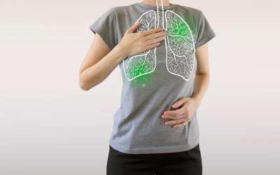 CAVE bei COVID wegen Herzmuskelentzündung