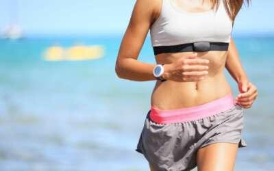 Training und Immunsystem – das Medikament Bewegung richtig dosieren!