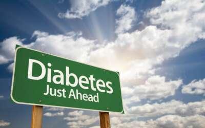 Ist Diabetes heilbar?